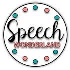 Speech Wonderland