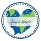 Speech World