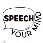 Speech Your Mind