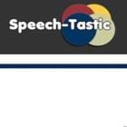 Speech-Tastic