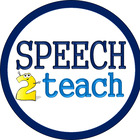 speech2teach