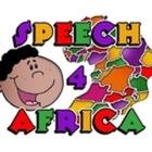 Speech4Africa