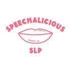 Speechalicious SLP