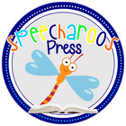 Speecharoos Press