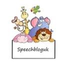 Speechbloguk