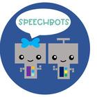 SpeechBots