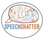 SpeechChatter