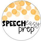 SpeechEasy Prep