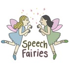 SpeechFairies