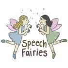 SpeechFairies