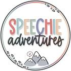 Speechie Adventures