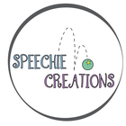 Speechie Creations