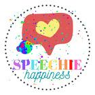 Speechie Happiness
