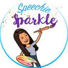 Speechie Sparkle