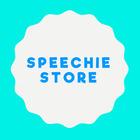 Speechie Store