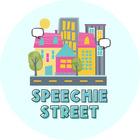 Speechie Street