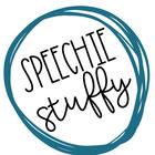 Speechie Stuffy
