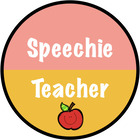 Speechie Teacher