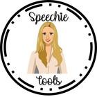 Speechie Tools