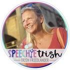 Speechie Trish