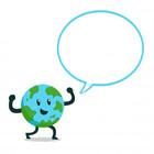 Speechie World