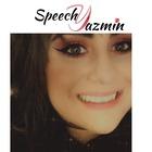 Speechie Yazmin