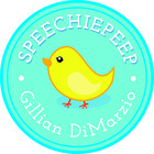 SpeechiePeep