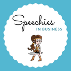 Speechies in Business