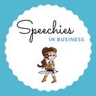 Speechies in Business
