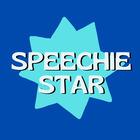 SpeechieStar