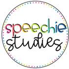 speechiestudies