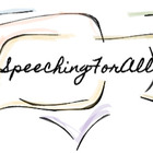 Speeching for All