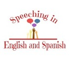 Speeching In English and Spanish