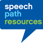 SpeechPathResources