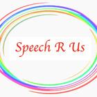 SpeechRUS