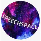 SpeechSpace
