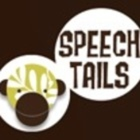 SpeechTails