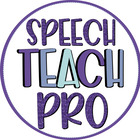 SpeechTeachPro