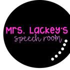 Speechterials