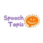 Speechtopia