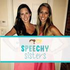 SpeechySisters