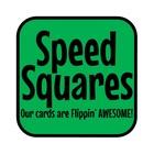 Speed Squares Teacher