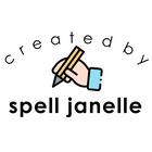 Spell Janelle