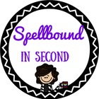 Spellbound in Second