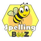 Spelling BeeZ Resources