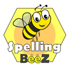 Spelling BeeZ Resources
