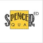Spencer Squared