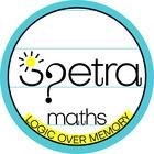 Spetra Maths