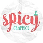 Spicy Graphics