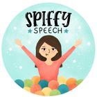 Spiffy Speech
